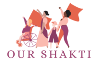 Women's Development, Taboos, Gender